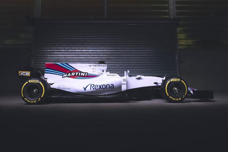 https://imgr1.auto-motor-und-sport.de/Williams-FW40-F1-Auto-2017-fotoshowBig-4d33f4f5-1009140.jpg