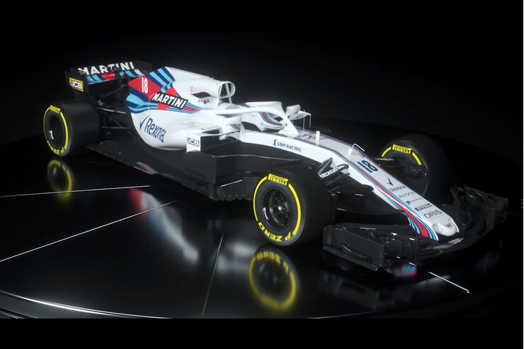 Williams-FW41-Launch-F1-2018-fotoshowBig