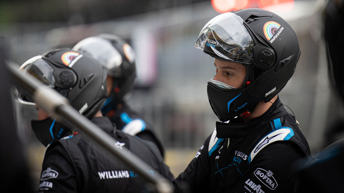 [Imagen: Williams-Formel-1-GP-Oesterreich-Spielbe...703442.jpg]