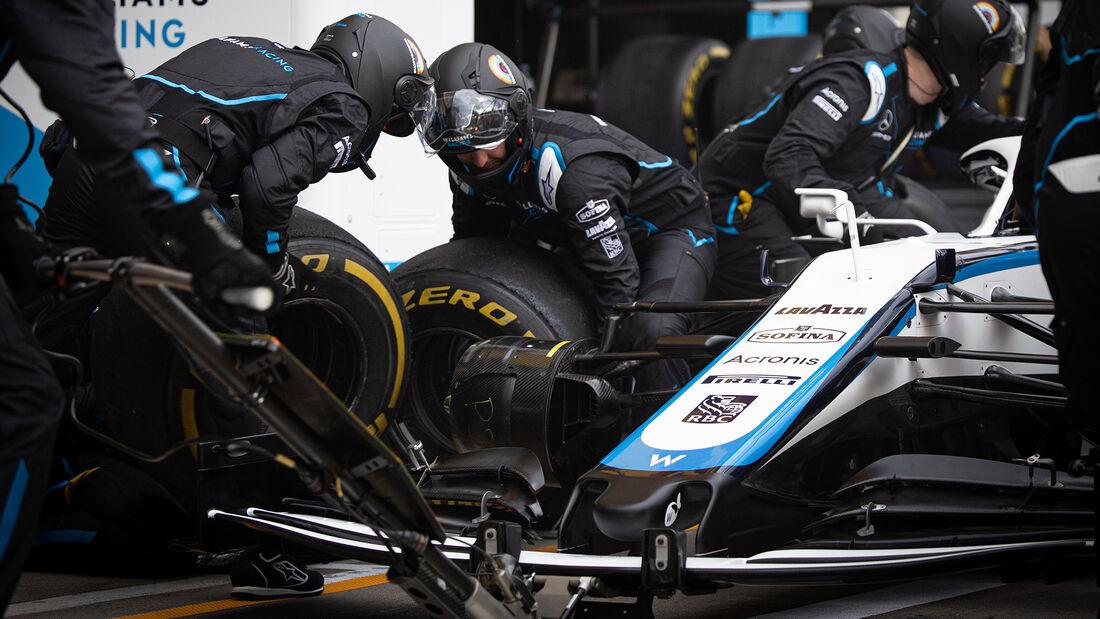 [Imagen: Williams-Formel-1-GP-Oesterreich-Spielbe...703451.jpg]
