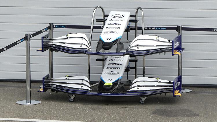 Williams-Formel-1-GP-Oesterreich-Spielberg-Donnerstag-1-7-2021-bigMobileWideGallery2x-3ca604b8-1810278.jpg