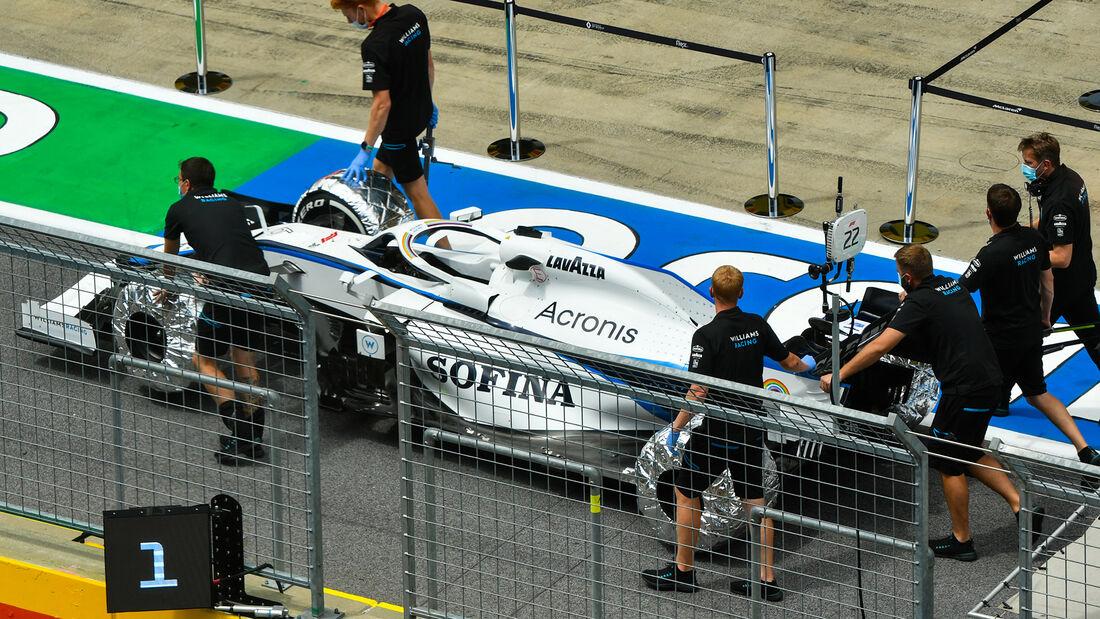 [Imagen: Williams-Formel-1-GP-Oesterreich-Steierm...705252.jpg]