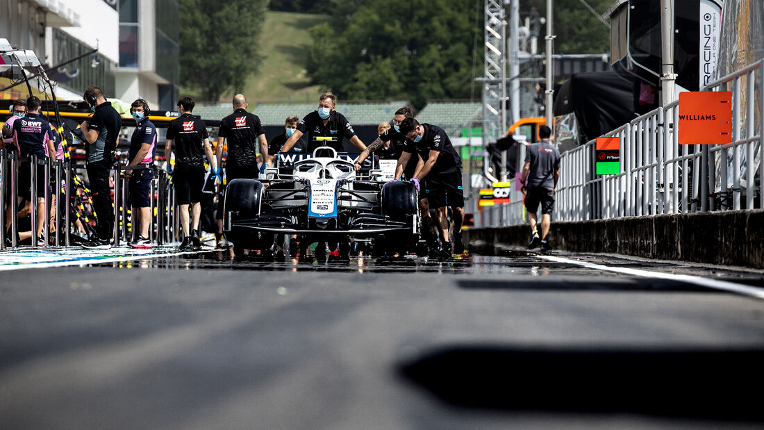 [Imagen: Williams-Formel-1-GP-Ungarn-Budapest-17-...707514.jpg]