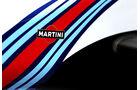 Williams-Martini - Formel 1 - Tops & Flops 2014