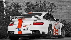 Wimmer GT2