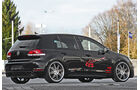 Wimmer RS-VW Golf GTI 1209