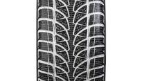 Winterreifentest 2014, Größe 205/55 R 16, Bridgestone Blizzak LM-32