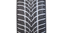 Winterreifentest 2014, Größe 205/55 R 16, Dunlop SP Winter Sport aD
