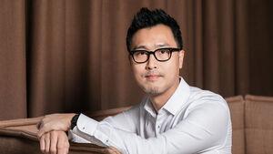 Won Kyu Kang