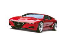Wunschautos der Redaktion, BMW M1