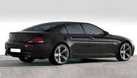 Xenatec 6er BMW
