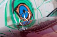 YT_2018_03 Unvernünftiger Kauf Mercedes C193