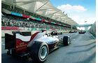 Yas Marina Circuit GP Abu Dhabi