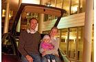 Youngtimer 0210 02 2010 Heftvorschau