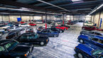 Youngtimer Collection Auktion RM Sotheby's 2019