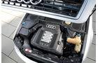 Youngtimer-Fahrbericht-Audi-A8-4.2-Motor