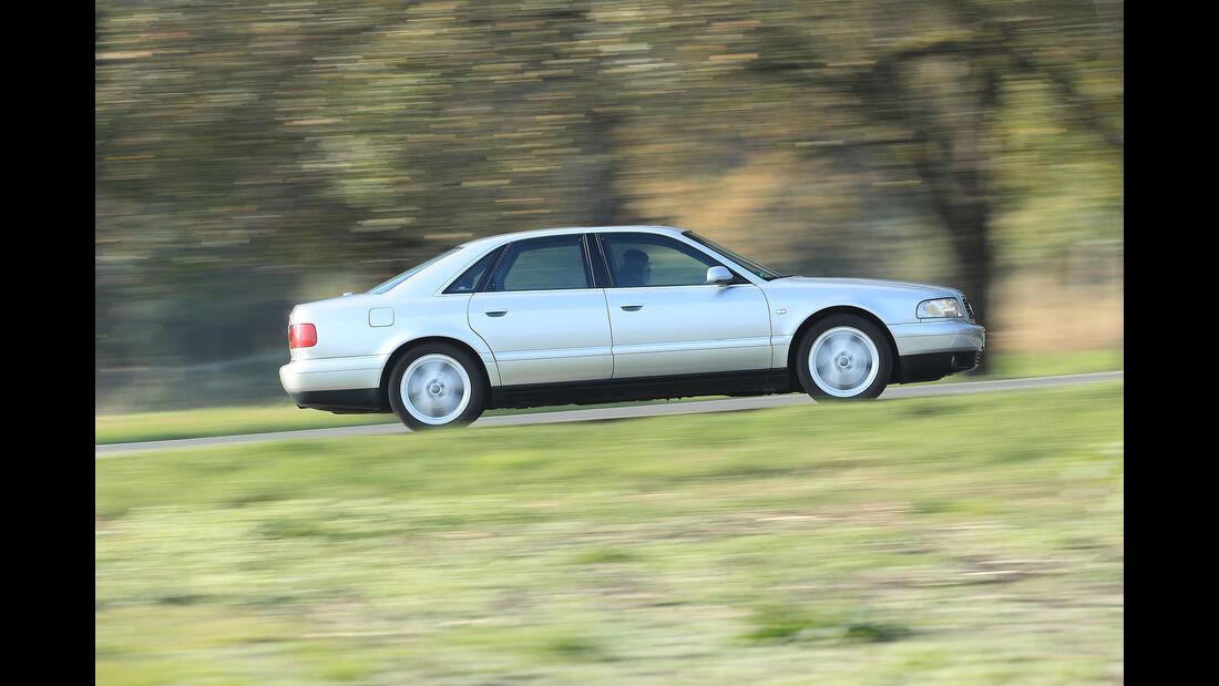 Youngtimer-Fahrbericht-Audi-A8-4.2-Seite