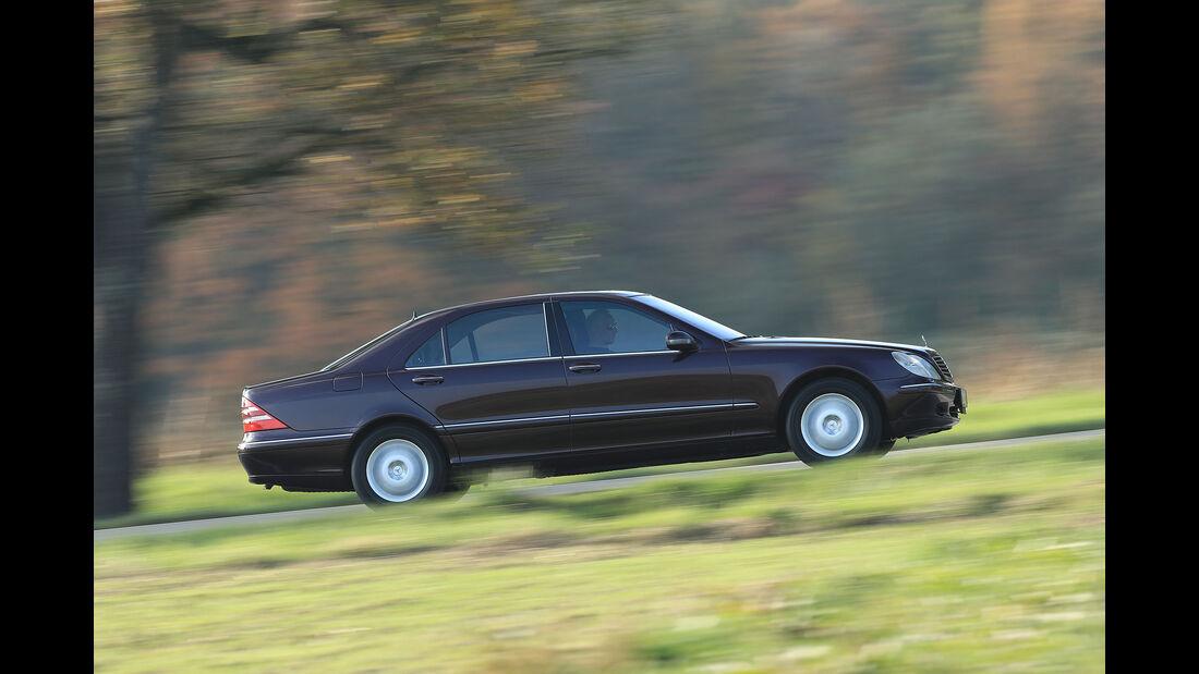 Youngtimer-Fahrbericht-Mercedes-S-500-Seite