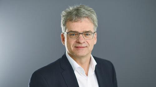 ZF_Dirk_Walliser