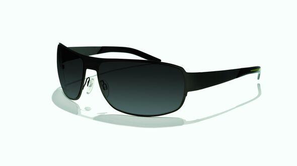 Zeiss, Sonnenbrille