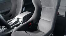 a-workx-BMW M3 460c, Fahrersitz