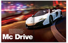 ams 09 Inhalt McLaren 650