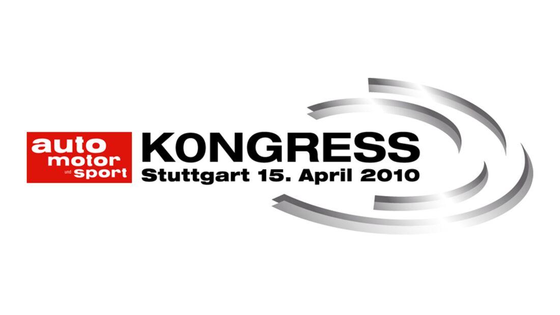 ams-Kongress