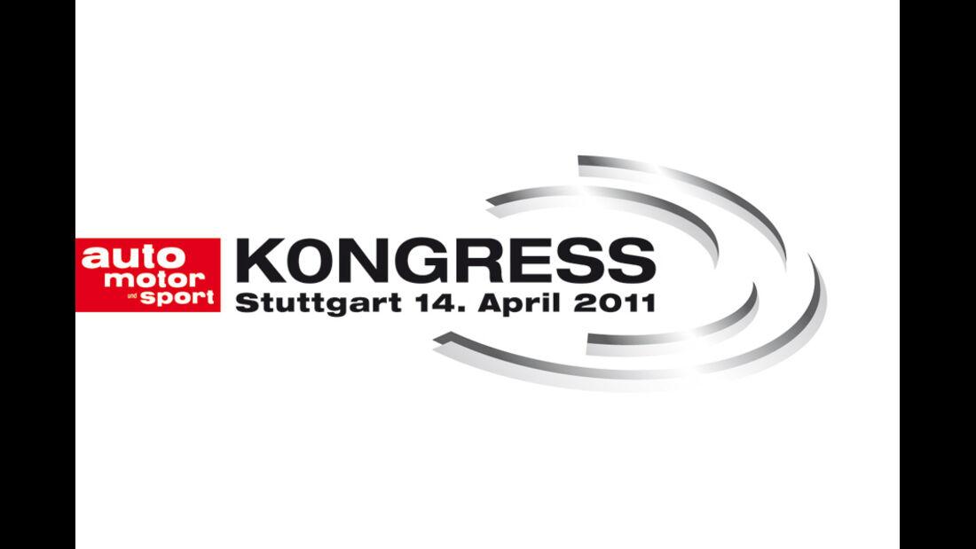 ams Kongress 2011