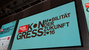 ams-Kongress 2016
