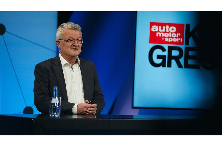 Vergleich Brennstoffzelle, E-Fuels und E-Antrieb Alles spricht fürs E-Auto