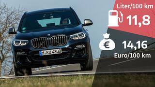 ams_Vergleichstest_Porsche Macan S_BMW X3 M40i