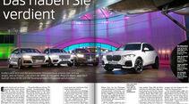 ams0119 Ausgabe 01/2019 Heftvorschau