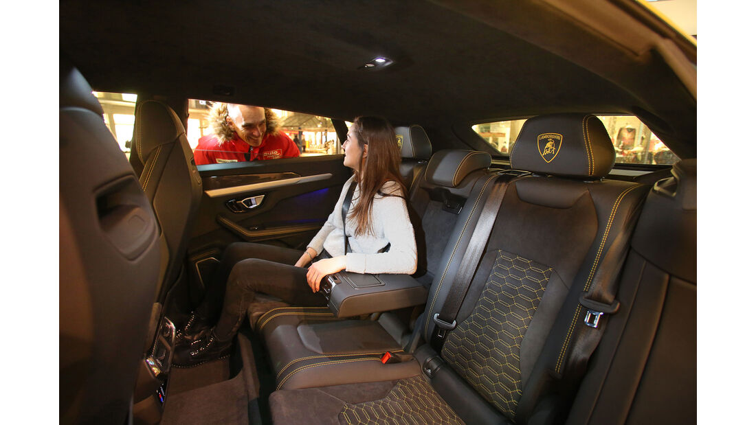 ams0119 S. 122 Lamborghini Urus Einzeltest