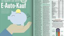 ams0219 Ausgabe 02/2019 Heftvorschau