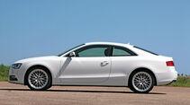 ams2011, Audi A5
