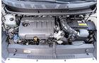 asv 1814, Hyundai ix20 Crossline 1.6 CRDi, Motor