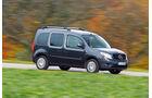 asv1314, Mercedes Citan, die besten Familienautos