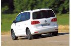 asv1314, VW Touran, die besten Familienautos