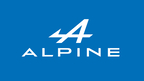 Alle Informationen zu Formel 1 Team - Alpine F1 Team