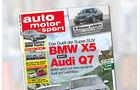 auto motor und sport (11/2013)