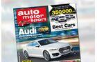 auto motor und sport (22/2014)