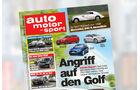 auto motor und sport (23/2014)