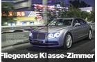 auto motor und sport - Heft 11/2013