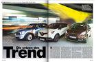 auto motor und sport - Heft 12/2013