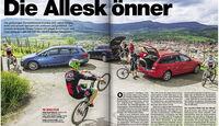 auto motor und sport - Heft 13/2013