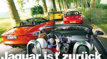 auto motor und sport - Heft 16/2013