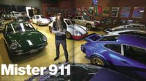auto motor und sport - Heft 17/2013
