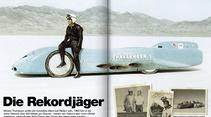 auto motor und sport - Heft 19/2013