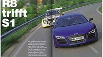 auto motor und sport - Heft 24/2012 Artikel