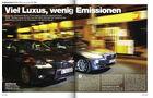 auto motor und sport Heft 27/2014